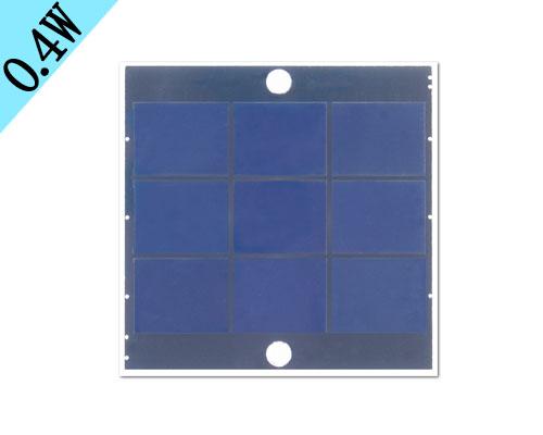 5555太阳能板