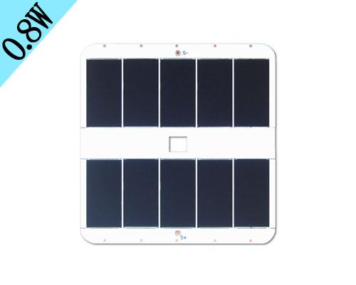 8080太阳能板