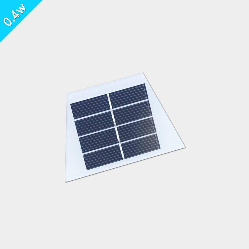 透明太阳能玻璃板