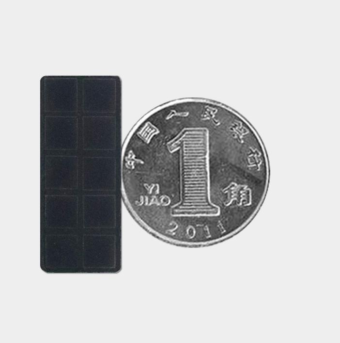 小功率太阳能板