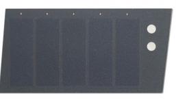 7335太阳能板
