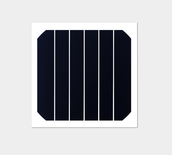 无线WIFI红外线监控太阳能板