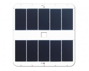 8080太阳能板0.8W