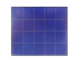 10V太阳能玻璃板