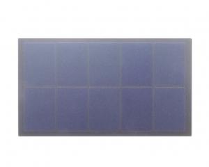 10761高效太阳能板