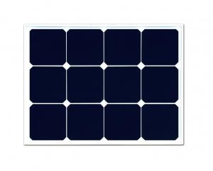 6V40W太阳能板