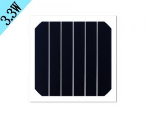 3w3v柔性太阳能板
