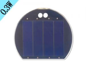 5548太阳能板