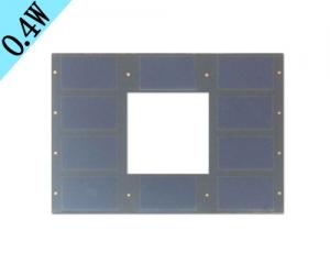 7551太阳能板