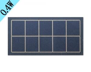 7839太阳能板