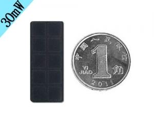 河南小功率太阳能板
