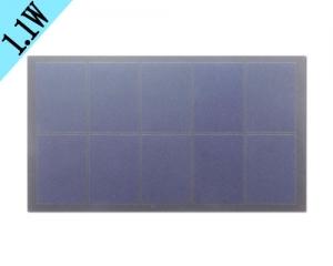 10761太阳能板