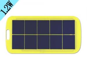 1.2w太阳能板