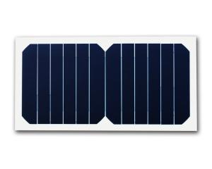 单晶硅太阳能电池板