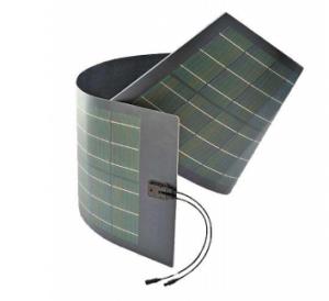 36w CIGS太阳能电池板