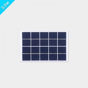 航空RFID太阳能板