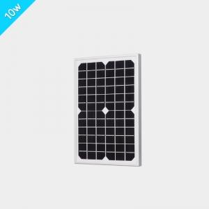 智能视频摄像头太阳能板