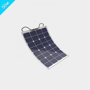 高质量太阳能板