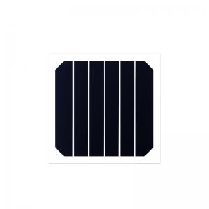 道钉灯太阳能充电板