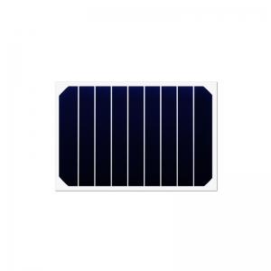 防盗器太阳能板 太阳能板定做