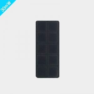 报警器太阳能板