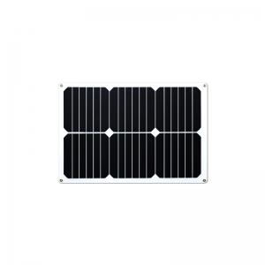 灯串太阳能板