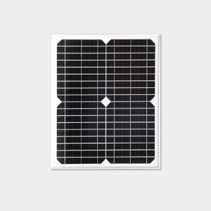 太阳能充电板 Solar cell