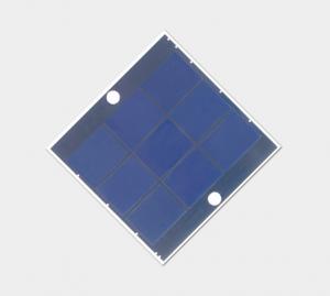 太阳能音响太阳能电池板
