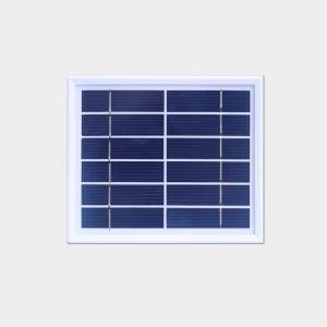 深圳交通警示灯太阳能板