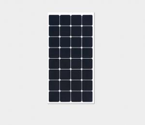 户外广告灯箱太阳能板