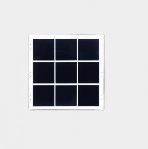 5555 sunpower贴片太阳能板