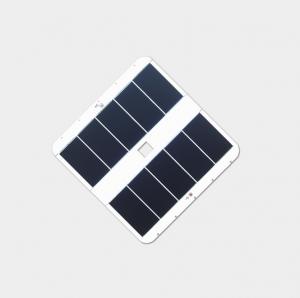 小太阳板8080