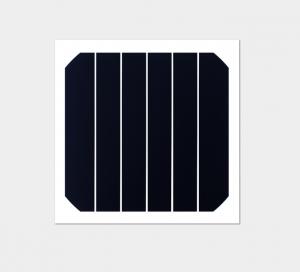 森林相机太阳能板