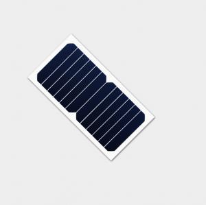 户外便捷式移动电源太阳能板