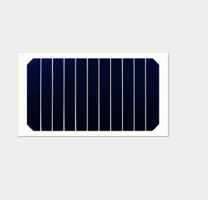 6V6W太阳能板