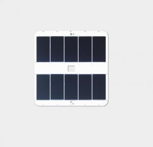 光伏太阳能小板
