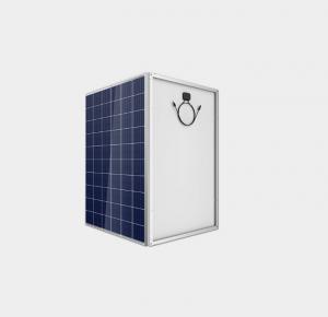 房顶太阳能板