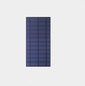 充电器太阳能板