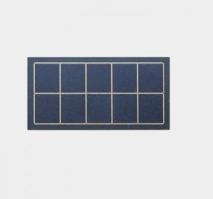 传感器太阳能板