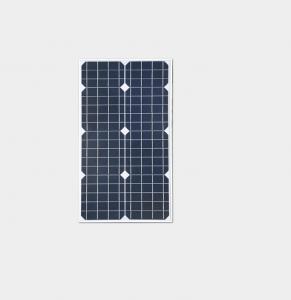 物联网太阳能板