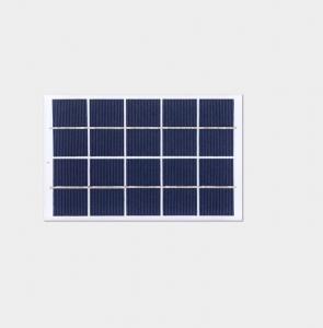 视频摄像头太阳能板