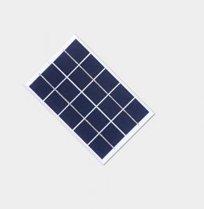 智能制造RFID太阳能板
