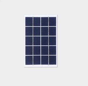 电力RFID太阳能板