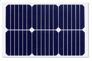 20w etfe柔性太阳能板