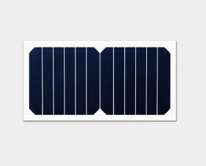 广东6.5w 6.5v柔性太阳能板