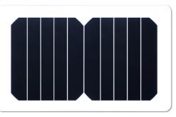 5.5w etfe柔性太阳能板