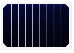 5v5w柔性太阳能板