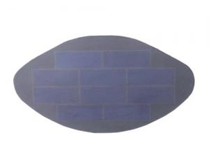 1.1w太阳能板