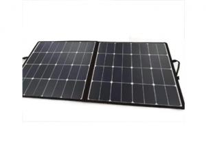 供应储能太阳能折叠包